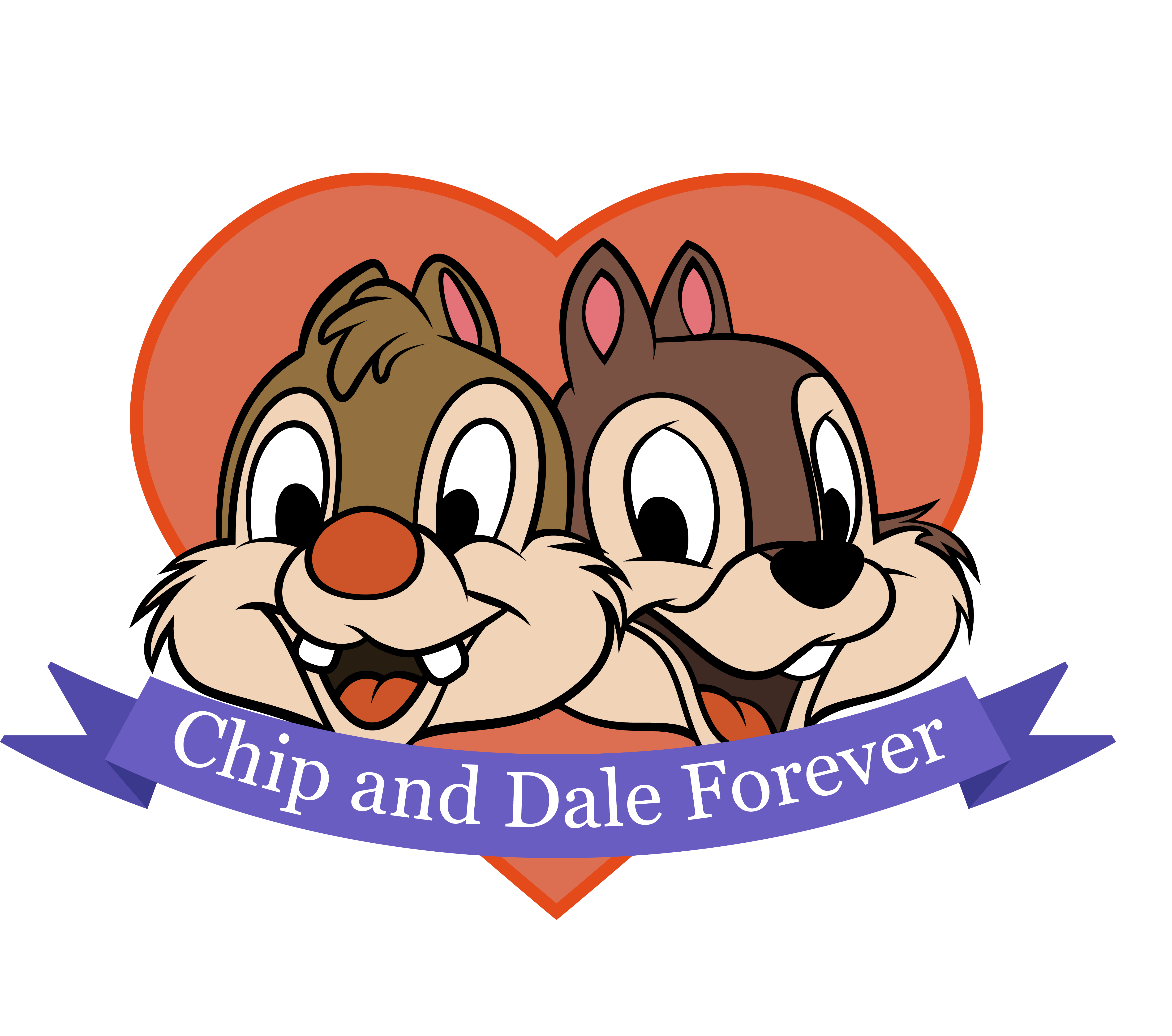 Disney designdisneyraoul page 3 - Chip n dale wallpapers free download ...