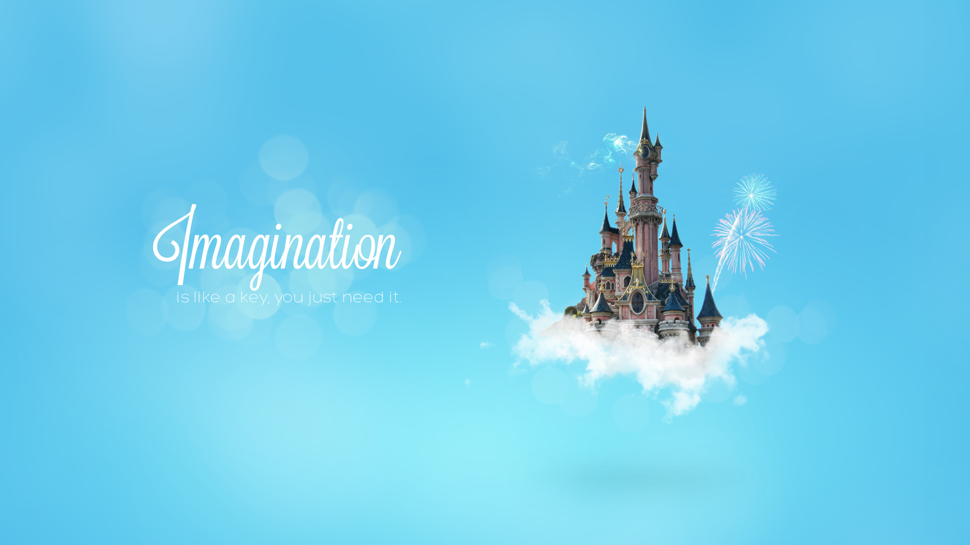 Disney Castle Invitations with perfect invitations example