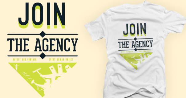 Join-The-Agency-preview-1