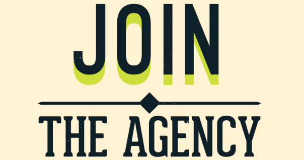 Join-The-Agency-preview-2